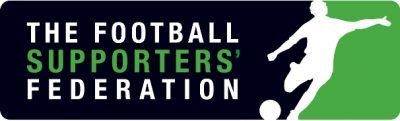 Football-supporters-federation