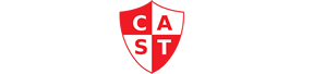 CAST-Shield-Logo-Web