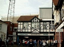 Portsmouth: The League's top goal scorers