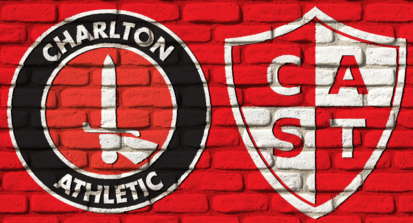 Charlton Fans' Pitch Proposal: CAS Trust And FF Post