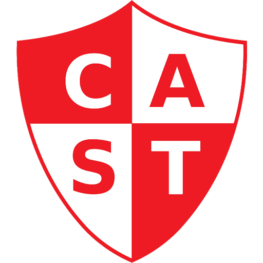 CASTrust-Site-Icon