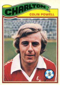 ColinPowellsticker