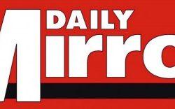 Daily-Mirror-logo-11-450x156