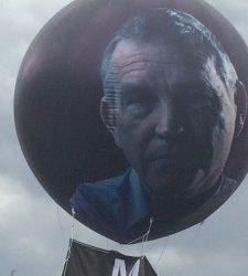 balloonRD