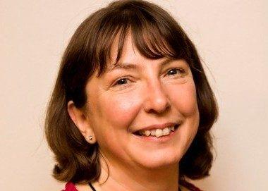Heather McKinlay